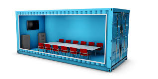 Where To Buy A Shipping Container Buy A Shipping Container And Enjoy The Advantages Of A Mobile Office