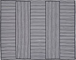 grey and white rug 8x10 navy stripe outdoor rug grey and white chevron rug 8x10