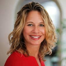 Kristen Green - Wikipedia