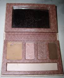 all of them colours that i as make up naive as i was already had something very similar in my make up collection gift sets argos gifts rimmel