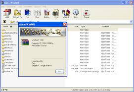 Winrar Password Remover Winrar Password Remover Crack Keygen Serial Key Free