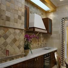 kitchen stone wall tiles. Kitchen Stone Wall Tiles