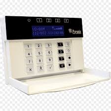 auto dialer gsm security alarms systems telephone alarm system