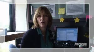 Leanne Nicholson ENL 1813 - YouTube