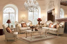 Simple Living Room Set Ideas On Home Decoration Designing