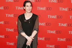 After a Long Break, Serial Has Its Day in Court