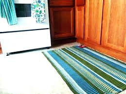 machine washable runner rugs ki mat set large size of big and mats cotton machine washable runner rugs
