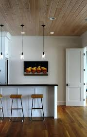 bare bulb lighting. Bare Bulb Pendants Living Room Industrial With Exposed Beams Kitchen Contemporary Island Lighting