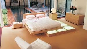 low height furniture design. Modren Furniture Low Height U0026 Floor Bed Designs That Will Make You Sleepy And Furniture Design