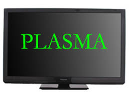 Led Lcd Vs Plasma Vs Lcd Cnet
