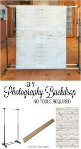diy portable backdrop stand luxury 10 and 10 minutes for a diy backdrop of diy portable