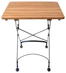 houzz outdoor furniture. Adorable Square Outdoor Table Shop Houzz Haste Garden Rebecca Patio Furniture