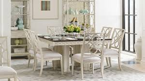 stanley dining room furniture. Perfect Stanley Lovely Stanley Dining Room Sets With 12 Inspired Photos Throughout Furniture O