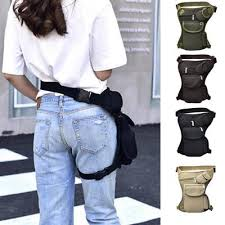 <b>Waist Packs</b> — prices from 5 USD and real reviews on Joom