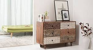 table with storage. bedroom storage acc chest of draw table with r