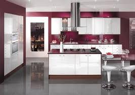 Innovative Modern Kitchen Interior Design Photos Wonderful Modern Modern Kitchen Interior