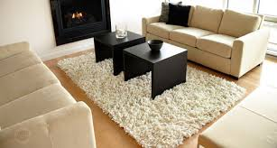 ecofriendly furniture. Eco-friendly Rugs And Mats Ecofriendly Furniture