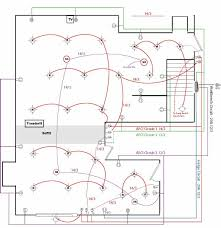 residential electrical wiring diagram example residential household wiring for dummies household auto wiring diagram schematic on residential electrical wiring diagram example