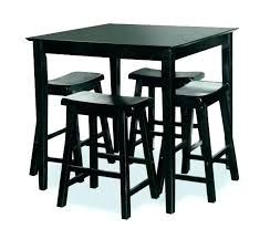 36 inch wide pub tables sets round table set black kitchen awesome gorgeous