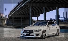 infiniti q50 white on white. 2015 moonlight white infiniti q50 sport picture mods upgrades on