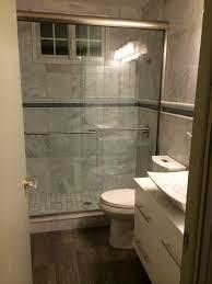 ikea bathroom remodel. Carrara Marble Bathroom New Milford, CT February 2015 Ikea Remodel