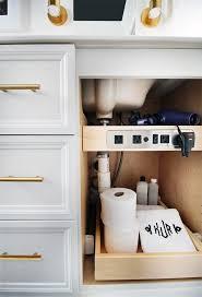 Medicine Cabinet: Inspiring Medicine Cabinet With Outlet Bathroom ...