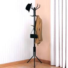 office coat hooks. Office Coat Hook Marvelous Elegant Hooks Depot Cubicle C