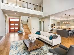 Home Design Center Shreveport La Residential Home Remodeling Contractor Shreveport Bossier