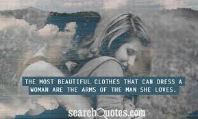 Quotes About Deep Love Stunning Miracle Of Love Deep Love Quotes