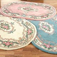 qvc royal palace rugs outstanding royal palace area rugs medium size of rug teal square yellow in area rugs ordinary qvc royal palace rugs runners