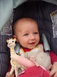 Lila , fille de Karelle Neiss et <b>Charly Vuillemot</b> <b>...</b> - lila-_001-94c6