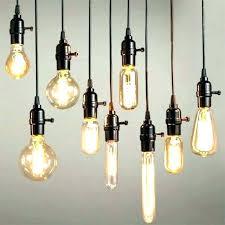 chandeliers led light bulbs led lights for chandeliers charming light bulbs for chandeliers candle light bulbs