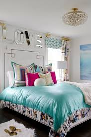 Blue Bedrooms Best Decoration