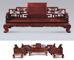 china bedroom furniture china bedroom furniture. best 25 chinese furniture ideas on pinterest cabinet oriental decor and asian china bedroom