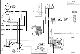 toyota electrical wiring diagram britishpanto toyota yaris electrical wiring diagram at Toyota Electrical Wiring Diagram
