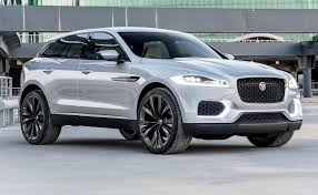 new jaguar 2018. contemporary jaguar suv jaguar 2018 new release date for news   intended