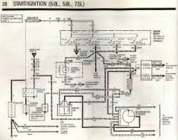 similiar ford f fuel system keywords 89 ford f 150 fuel system wiring diagram get image about wiring