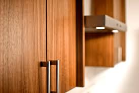 modern cabinet door handles. Modern Cabinet Door Pulls Knobs And Handles