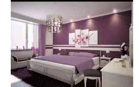 Imposing Decoration Purple And Silver Bedroom Purple Silver Bedroom Ideas