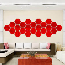 Mirror Wall Decor For Living Room Mirror Wall Decorations Living Room Promotion Shop For Promotional