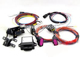 vw golf headlight wiring harness vw image wiring compare prices on gti headlight wiring harness online shopping on vw golf headlight wiring harness