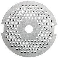 <b>Диск для мясорубки</b> для кухонного процессора 8 мм <b>Ankarsrum</b> ...