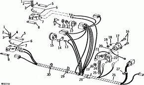 electric pto clutch diagram electric image wiring john deere l120 pto clutch wiring diagram wiring diagram on electric pto clutch diagram