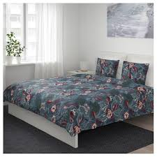 bedding awesome duvet bed covers queen navy duvet cover white cotton duvet cover queen custom duvet