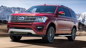 2018 ford suv. exellent ford in 2018 ford suv