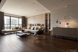 Tile Flooring For Living Room Living Room Inspiring Living Room Tile Floor Smart Decorating