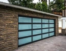Translucent Garage Doors Frosted Garage Door Garage Door Frosted Stunning Garage Door Remodel Interior