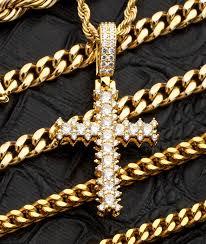 special offer zumiez cross chain up