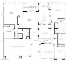 4 Bedroom Modern House Plans Single Story House Plans Beautiful 4 Bedroom  Modern U 4 Bedroom