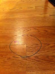 Great Floor Design Personable How To Install Pergo Laminate Flooring On Concrete  Slab Ideas